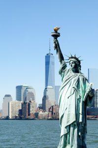 Pour votre séjour aux USA, une assurance voyage est indispensable