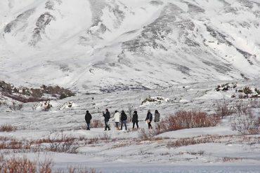 Islande : un pays merveilleux