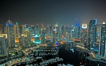 Dubaï - Emirats arabes unis