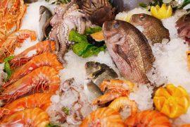 Madagascar - découverte culinaire