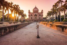 Séjour-en-Inde