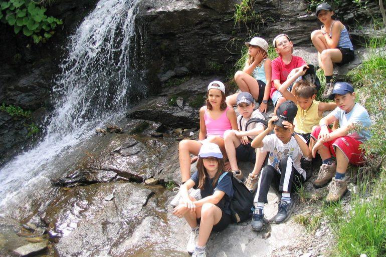 Activités-Vacances-pâques-Enfants