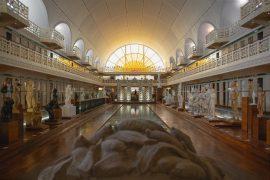 Musée Piscine Roubaix
